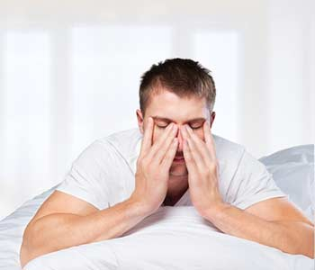 What are the benefits of oral appliance sleep apnea treatment,