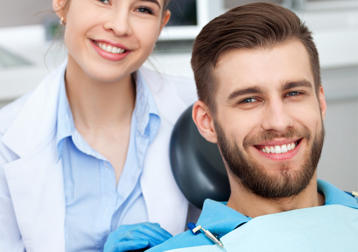 What are the symptoms of TMJ how to get the treatment from an expert, visit us today to have a more information