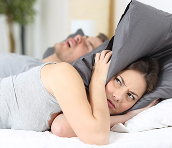 The best treatment options for sleep apnea to find out, contact us today