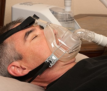 How to get best dentist for sleep apnea treatment, visit us today at carlsbad, ca