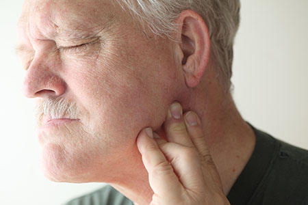 What is the tmj disorder and how to get the best treatment from specialist, contact us today for more information