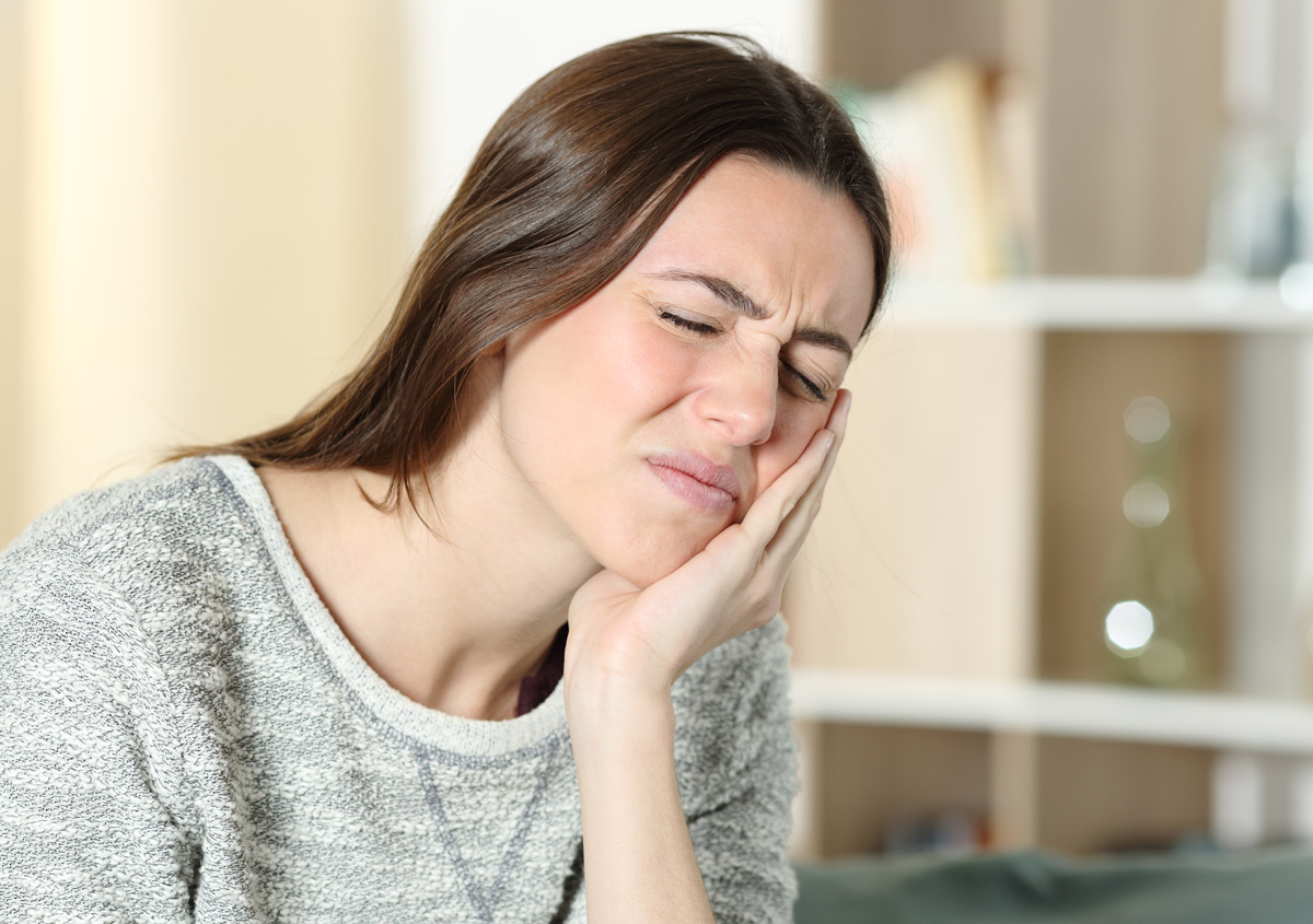 What is TMJ disorder and what are the treatment options for TMJ visit us at carlsbad ca to get more information
