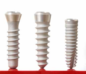 Tips for patients with zirconia dental implants for more information, visit us today