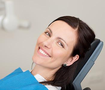 Dental Amalgam & Minamata Convention on Mercury of Carlsbad CA area