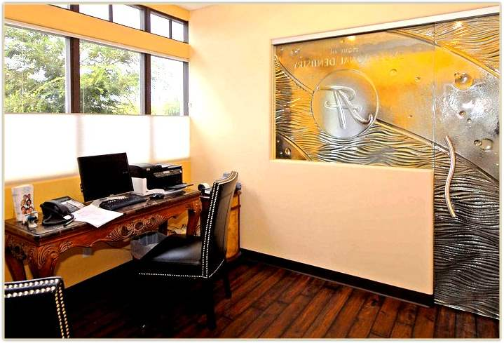 - Front Office 02