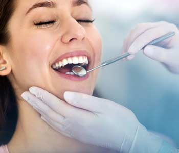 provides General Dental Care in Carlsbad CA area Image 2
