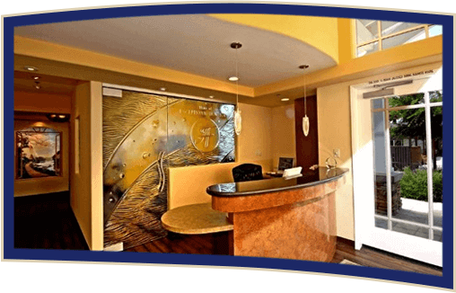 Dental Care Carlsbad - Office Image