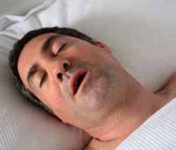 Sleep apnea deserves integrated medical attention.