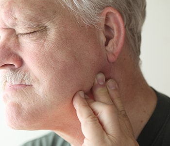 TMJ treatment in Carlsbad, CA