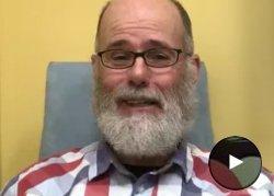 Al A. Fallah, DDS, MICCMO, AIAOMT - Patient Review 02