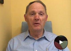 Al A. Fallah, DDS, MICCMO, AIAOMT - Patient Review 01