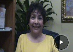 Al A. Fallah, DDS, MICCMO, AIAOMT - Patient Review 12