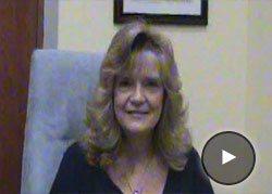 Al A. Fallah, DDS, MICCMO, AIAOMT - Patient Review 13